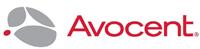 avocent_logo