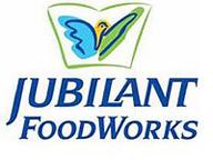 jubilant_foodworks