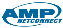 amp-net-connect-logo