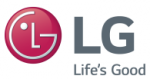 lg_new_logo