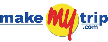 make-my-trip-logo