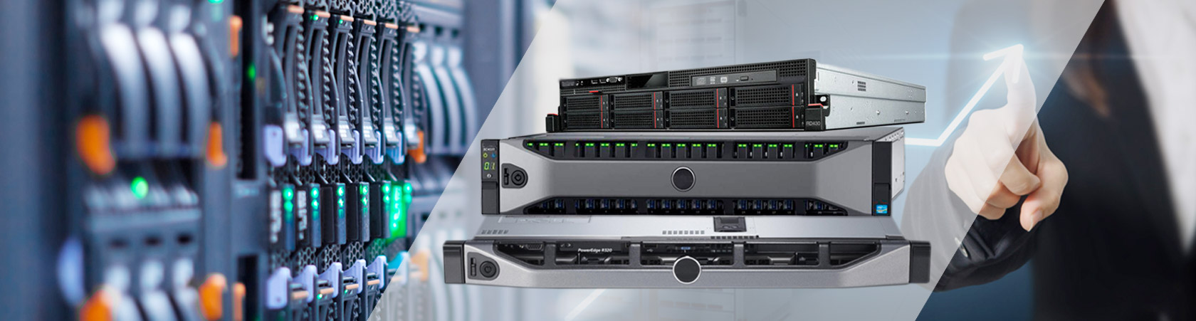 server-storage-New